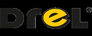 drel-logo-2014-color-fw